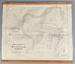 Map, Toi Tois District; Unknown; 1900-1920; WY.1996.44.1