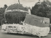 Photograph, Parade Float; Unknown photographer; Unknown; WY.0000.83
