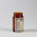 Jar, Kruschen Salts; Potter & Birks (NZ) Ltd; 1930-1940; WY.0000.421