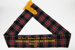 Ribbon, A & P Grand Supreme Champion 1968; Unknown manufacturer; 1968; WY.0000.723