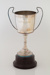 Trophy, Edendale Darts Club Players & Stayers v Edendale; Unknown manufacturer; 1977; WY.2008.19.6