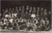 Photograph, Wyndham School, 1929; Unknown photographer; 1929?; WY.1997.12.7