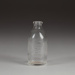 Baby Bottle, Agee Pyrex Feeder; Australian Glass Manufacturers' Company; Agee Pyrex; 1940-1950; WY.0000.373