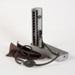 Blood Pressure Monitor,  Baumanometer; W.A. Baum Co Inc; 1950-1960; WY.2003.11.85