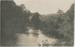 Postcard, Munro's Bush & Mimihau River; McEachen, John; 06.04.1911; WY.0000.1376