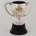 Trophy, Judith Thwaites Challenge Cup Under 10; Unknown manufacturer; 1963; WY.2001.17.18