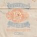 Bag, Dalgety Criterion Seed; Dalgety & Company; 1930-1940; WY.1990.153.4