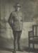 Photograph, World War One Soldier; McKenzie, A.R.; 1914-1918; WY.0000.66