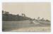 Postcard, South Wyndham Scenic Reserve; Unknown printer; 1910-1920; WY.1989.442.1