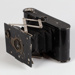 Camera, Vest Pocket Autographic Kodak Fold Out; Eastman Kodak Company; 1914-1926; WY.0000.824
