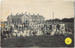 Photograph, Edendale School 1920-1929; Unknown photographer; 1920-1930; WY.1995.74.5