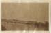 Postcard, Road and Rail Bridge on Mataura River; Peterson Otto; 1915-1920; WY.1997.23.6