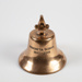Bell, Mokoreta School; Unknown manufacturer; 2001; WY.2004.111