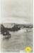 Postcard, Wyndham Flood 1913; Unknown; 29.03.1913; WY.0000.1179