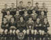 Photograph, Seaward Downs Football Club Seniors 1954; Unknown photographer; 1954; WY.0000.325