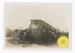 Photograph, Wyndham Bus Tram; Unknown photographer; 1926-1936; WY.1997.012
