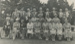 Photograph, Photograph, Redan School Jubilee Decade 4, 1920-29; E. A. Phillips; 23.01.1960; WY.0000.1445