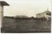 Postcard, Wyndham Racecourse Gathering; Kodak Austral; 1920-1930; WY.1989.455.2