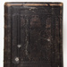Bible, Wyndham Presbyterian Church; 1880-1985; WY.1995.37