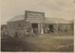 Photograph, John Trapski, Wheelwright and Blacksmith; Russell, Fred W, Invercargill; 1895-1910; WY.1989.417