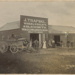 Photograph, John Trapski, Wheelwright and Blacksmith; Russell, Fred W, Invercargill; 1895-1910; WY.1989.417