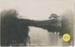 Postcard, Wyndham River Railway Bridge; Clayton; 1914; WY.1997.23.9