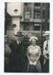 Photograph, Jefferis at Haymarket; Unknown photographer; 00.07.1955; WY.0000.1284