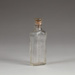Bottle, 'Elliman's Embrocation'; Elliman, Sons & Co; 1900-1910; WY.0000.428
