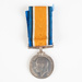 Medal, British War 1914-1918; Mackennal, Sir Bertram; McMillan, William; 1914-1918; WY.0000.530