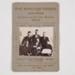 Archives, The Wyndham Farmer Greetings Card; The Wyndham Farmer; 1900-1901; WY.1991.131