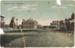 Postcard, Balaclava Street Wyndham; Unknown printer; 1900-10; Wy.2004.102.18