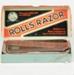 Razor, Rolls Roller; Rolls Razor Company; 1930-1940; WY.1991.34