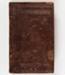 Psalms, Gaelic; 1824; WY.0000.903