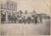 Photograph,  Wyndham Cyclists 1900; Jones and Clark; 1900-1910; WY.0000.63