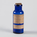Bottle, Sodae Sulphite Recryst; Johnson & Sons.; 1880-1890; WY.0000.471