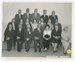 Photograph, Seaward Downs School Jubilee Committee 1967; Ritchie's Studios, Dunedin; 1967; WY.1992.3