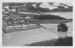 Photograph, Wyndham Primary School  with Mataura River in Flood April 1968; The Southland Daily News; 1968; WY.1993.134.23