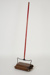 Carpet Sweeper, 'Ewbank Empire'; Ewbank; 1920-1930; WY.1989.336