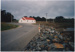Photograph, Mataura Island Hall; Unknown photographer; 1980-1990; WY.0000.1435