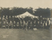 Photograph, Opening of Wyndham Bowling Green 6 October 1915 ; Clayton, Gore; 06.10.1915; WY.0000.736