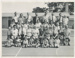 Photograph, Botting's Reunion at Edendale School 1975; Unknown photographer; 1975; WY.0000.740