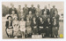 Photograph, Edendale School Teachers and Committee Men; Phillips, E.A; 1953; WY.1994.17.1