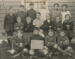 Photograph, Wyndham South School August 23rd 1921; Finch, E; 23.08.1923; WY.0000.301