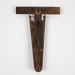 Angle Divider, Stanley No.30; The Stanley Works; 1903-1910; WY.0000.947