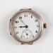 Watch, John Hall NZMC; Unknown manufacturer; 1919-1920; WY.0000.581