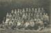 Photograph, Wyndham District High School 1926 ; Unknown photographer; 1926-1927; WY.0000.78