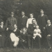 Photograph, Grieve family; Campbell Photo, Invercargill. N,Z.; 1916; WY.1988.273.3