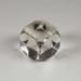 Prism, Triacontagon ; Unknown manufacturer; Unknown; WY.1997.11.7