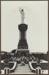 Photograph, Wyndham War Memorial Unveiling 1924; Clayton; 11.11.1924; WY.1989.417.1