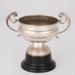 Trophy, Wyndham Bowling Club Cardigan Bay Road 1956; Unknown manufacturer; 1956; WY.0000.522